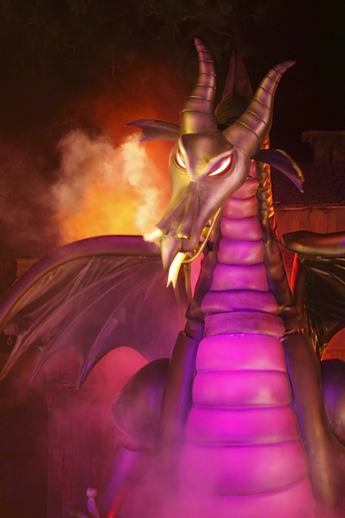 carer_or_what, fire breathing dragon
