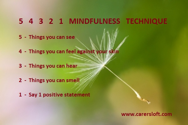 My-Miracle-Mindfulness-Exercise