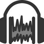 Subliminal-self-help-cds, Listening To Subliminal Audio