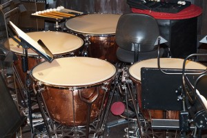 drums, music therapy benefits mental health