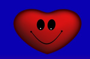 Be Happy; your heart will love you, how-to-be-happy-with-life