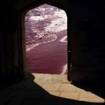 Open Door, wholetones-reviews