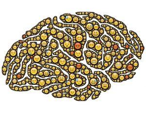 complex post traumatic stress disorder, cptsd, developmental ptsd