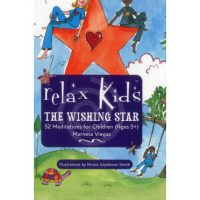 relax kids, the wishing star