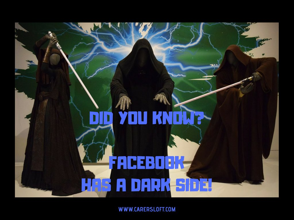 the-dark-side-to-Facebook